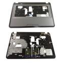 HP 645490-001 - Pla Top Cover Chg