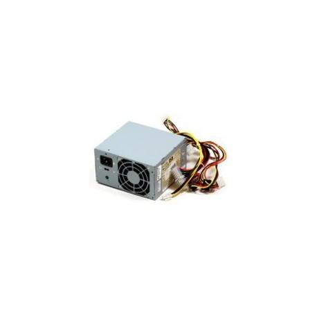 Fonte HP ATX 300 Watts com PFC 366505-001