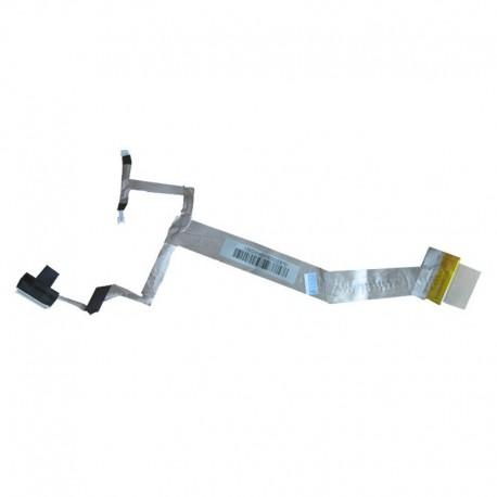 493020-001 HP Cabo para LCD Display (WXGA)