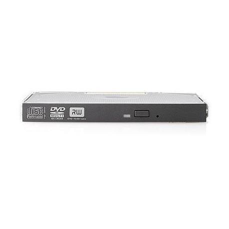 Gravador DVD±RW 463711-007