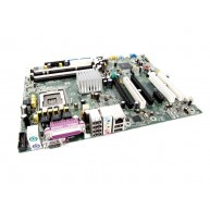 442031-001 Motherboard HP XW4400 série (R)