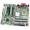 MOTHERBOARD HP 442031-001