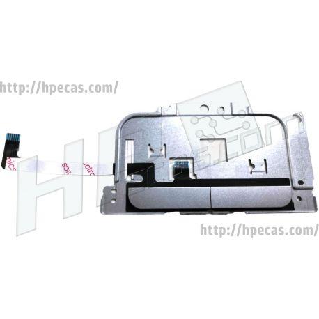 HP ProBook 430 G3 TouchPad Bracket (L14707-001) N