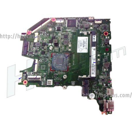 HP LAPTOP 15S-FQ MotherBoard UMA Intel Celeron N4000 processor Win10 (L63562-601, L68118-601) N