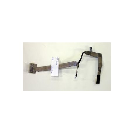 Flat Cable LCD HP 458655-001