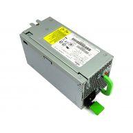 Fujitsu Primergy 470W Power Supply (HP-S4701E0, A3C40098544) R