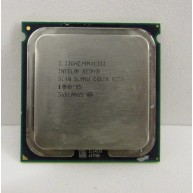 416162-002 HP Dual-Core Intel Xeon 5140 (2.33 GHz, 65 Watts, 1333 FSB) (R)