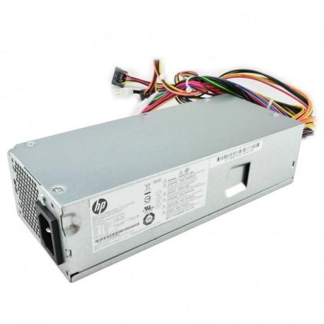 633195-001 HP Fonte de Alimentação s5-1321cx D10-220P PSU 220W