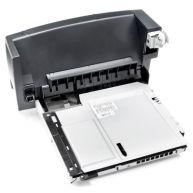 Hp Duplex Unit For Hp Laserjet P4014 15 4515 (CB519A)