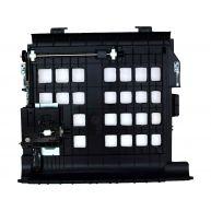 SAMSUNG DUPLEX ML-2955ND SEE (JC90-01109A) N