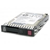 "581311-001 Disco HP 600GB SAS 10K HP 6Gb/s 2.5"" (G1-G7)"