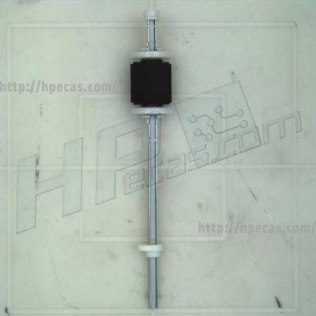 Samsung - Roller - Black,White (JC81-01693A)