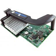 HPE FLEX-10 10GB 2-PORT 530FLB ADAPTER (656588-001, 656590-B21, 657132-001) R