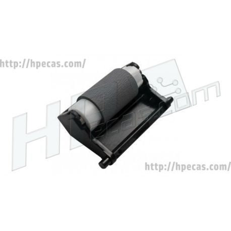 SAMSUNG Separation, Retard Roller (JC90-01107B)