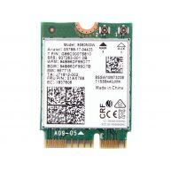 HP WLAN Intel 9560NGW + Bluetooth 5 M2 2230 NV MIPI+BRI (01AX768, 937263-001, G86C0007S810, J71812-005, L27825-001) N