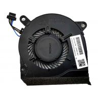 HP PAVILION 14-CE Fan Discrete (L19159-001, L26367-001, NS85B00-17K16) N