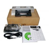 HP 2008 120W Docking Station (KP080AA) N