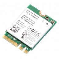 806722-001 HP Intel Dual Band Wireless-AC 8260NGW 802.11a/b/g/n+ac non-vPro 2x2 WiFi + BT 4.2 combo adapter