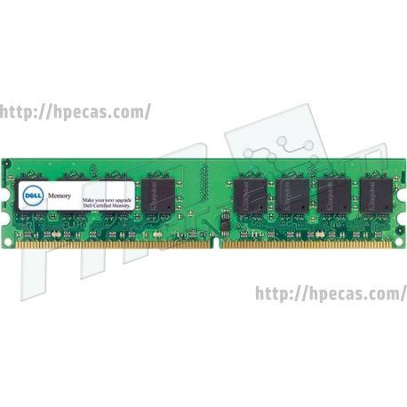 DELL 8GB (1x8GB) 2Rx8 PC4-17000P-E DDR4-2133 ECC SDP CAS:15-15-15 1.20V UDIMM STD (021PC5, H5P71, 21PC5, 370-ACFV, 370-ACHM, 370-ACJC, 370-ACMK, 0H5P71, SNPH5P71C/8G) N