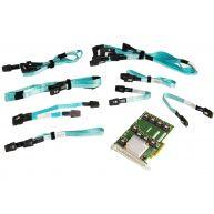 HPE 12GB SAS Expander Card for DL380 Gen9 (727250-B21) N