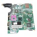 482870-001 HP Motherboard