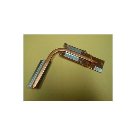 HEATSINK PARA CPU HP 456605-001