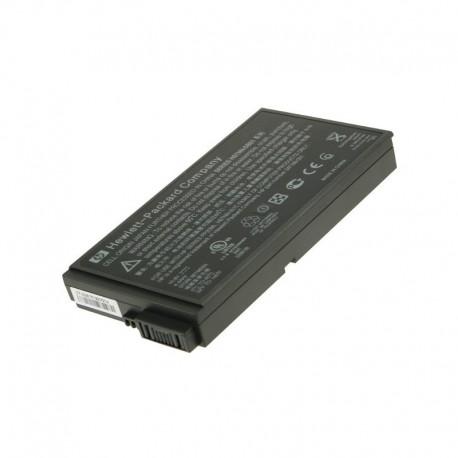338669-001 HP Bateria Compatível