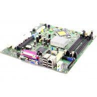 Dell OptiPlex 755 DT Motherboard (System Mainboard) (0DR845, 0WX729, DR845, WX729) R