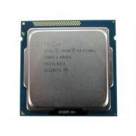 Intel® Xeon® Processor E3-1240 v2 (8M Cache, 3.40 GHz) FC-LGA12C (03T8248, 686684-001, 690030-001, A8Y04AV, SR0P5) R