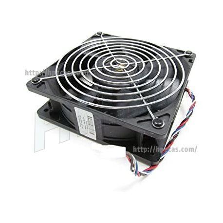 HP Fan Rear140mm  ML150 G6 (519738-001, 513929-001) R
