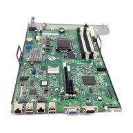 HPE PROLIANT DL320E GEN8 System I/O board (Motherboard) assembly  (671319-003, 686659-001) R