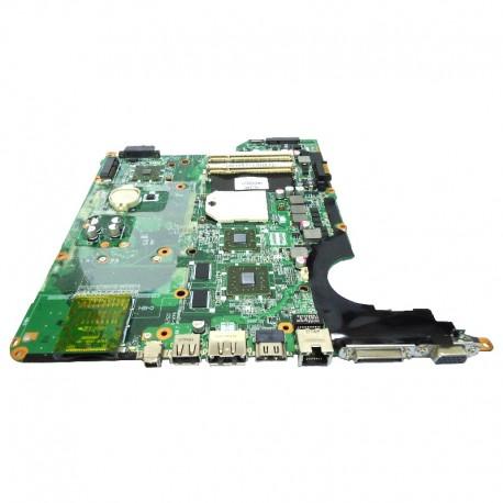 506070-001 Motherboard HP
