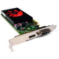 DELL AMD Radeon R5 340 GPU 2GB (Y7XRF)