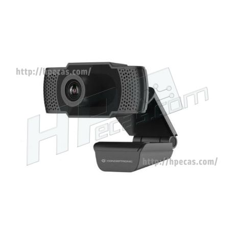 721543-001 Webcam module HP Probook 450 G0, 455 G1 séries (R)