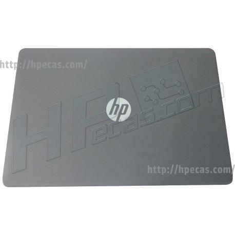 HP 15-BS, 15-BW Display Enclosure Smoke Gray (924894-001) N