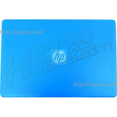 HP 15-BS, 15-BW Display Enclosure Marine Blue (924895-001) N