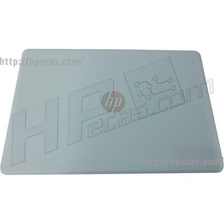 HP 15-BS, 15-BW Display Enclosure Pale Mint (924897-001) N