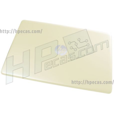 HP 15-BS, 15-BW, 15-RA, 15-RB LCD Back Cover Silk Gold (924893-001) N