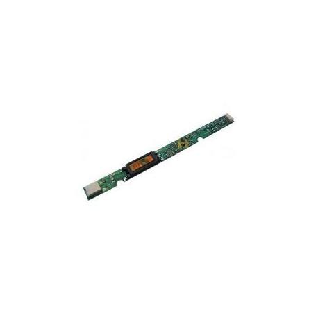 Display inverter HP 456618-001