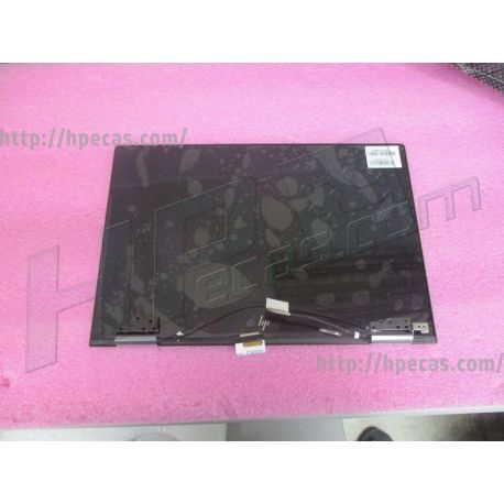 HP Hu 13.3 Fhd Bv Uwva Ts Lp Nfb (L69662-001)