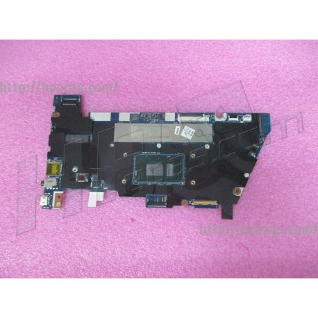HP Mb Uma Pent4417u 4gb 32gemmc (L64998-001)