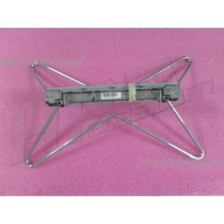 HP Wire Stand Bib23 27 (L91216-001)