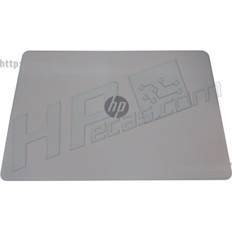 HP 17-AK, 17-BS, 17-BR, 17-BU Display Back Cover in Champagne Rose for use in touch models (933297-001) N