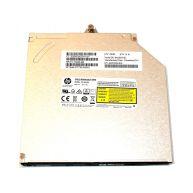 HP Dvd 8x Smd 9 5 St No bezel (574283-6C0, 762433-800)