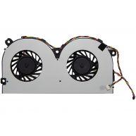 HP ELITEONE 705 G2, 800 G2 AIO Fan (6033B004301, 807920-001, 837359-001, BAZA1820R2U-P001) N