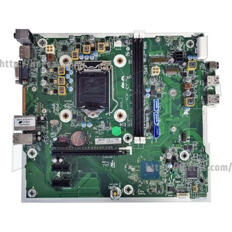HP PRODESK 400 G5 MICROTOWER Motherboard sem licença (L04745-001) N