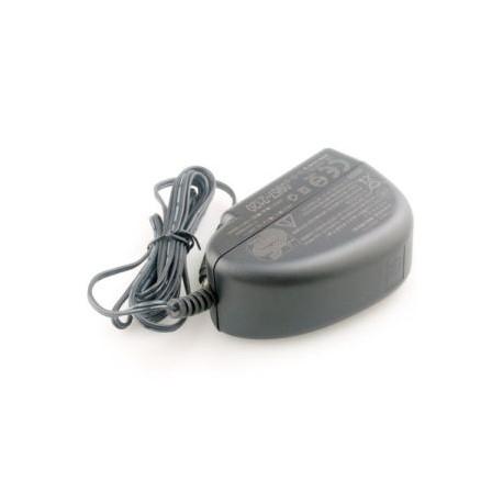 0957-2120 HP Transformador para Photosmart