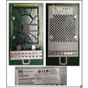 Hp Fc Fibre Channel M5314a Module (364548-005)
