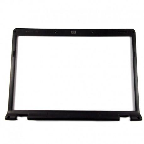 433282-001 HP Display Panel Bezel Mate (R)