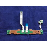 Touchpad Button Board+Cable HP Pavilion (683548-001)
